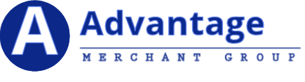 First Advantage Merchant Credit Cards Logo
